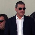 Иво Иванов и Димитър Борисов (Титан)
